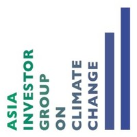 Asia Investor Group on Climate Change