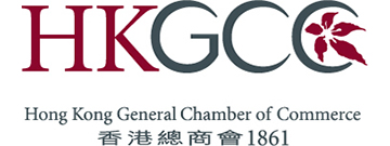 Hong Kong General Chamber of Commerce