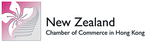 New Zealand Chamber of Commerce in Hong Kong