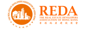 The Real Estate Developers Association of Hong Kong