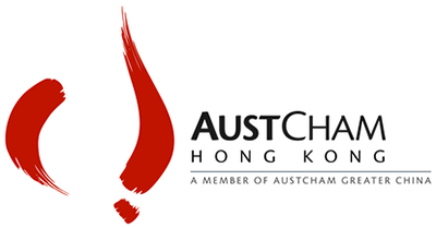 The Australian Chambers of Commerce in Hong Kong