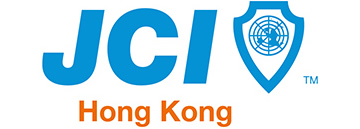 Junior Chamber International Hong Kong
