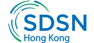Sustainable Development Solutions Network Hong Kong