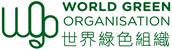 World Green Organisation