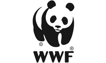 World Wide Fund for Nature Hong Kong