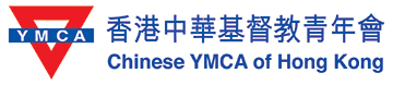 Chinese Young Men's Christian Association of Hong Kong