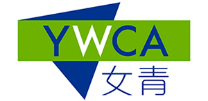 Hong Kong Young Women's Christian Association