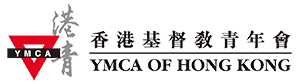 Young Men's Christian Association of Hong Kong