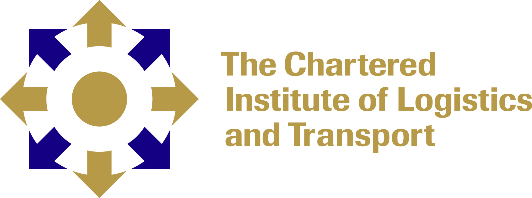 The Chartered Institute of Logistics and Transport in Hong Kong