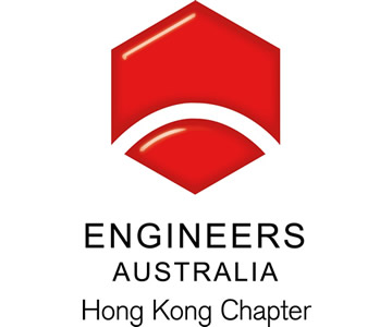 Engineers Australia Hong Kong Chapter