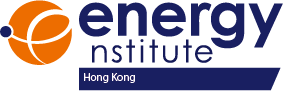 The Energy Institute Hong Kong (Branch)