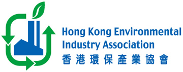 Hong Kong Environmental Industry Association