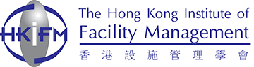 The Hong Kong Institute of Facility Management