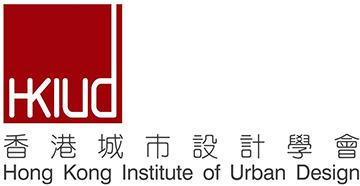 Hong Kong Institute of Urban Design
