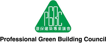 Professional Green Building Council