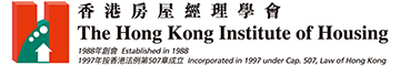 The Hong Kong Institute of Housing