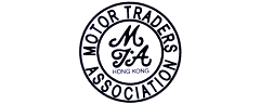 The Motor Traders Association of Hong Kong